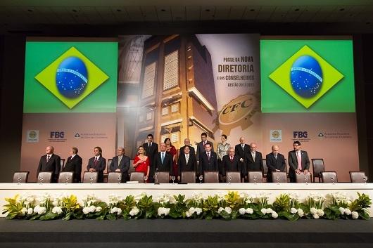 2013: Ano da Contabilidade no Brasil - Dominus