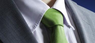 Sustentabilidade-financeira-empresarial-Dominus-Auditoria