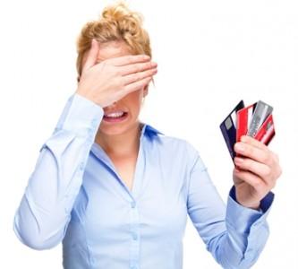 nao usar cartao de credito dominus auditoria