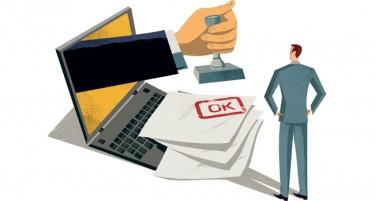 Certificacao-Digital-Dominus-Auditoria-Imposto-de-Renda