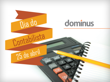 Dia-do-contabilista-post-facebook-dominus