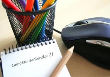 Imposto-de-Renda-Declaracao-2014-Dominus-Auditoria