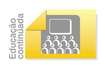 Educacao-Continuada-Auditores-Dominus