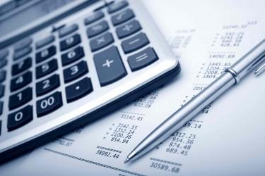 pesquisa-traca-perfil-tendencias-das-agencias-contabeis-dominus-auditoria
