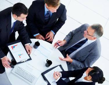convencao-de-contabilidade-ceara-dominus-auditoria