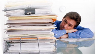 dominus Auditoria, organizacao sem burocracia 2