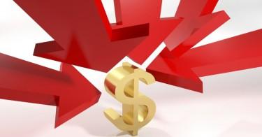 crise-dominus-dicas-economia (3)