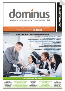 Informativo-Dominus-Junho