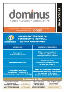dominus-informativo-julho-2015