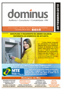dominus-informativo-setembro