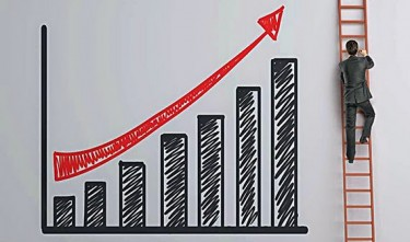 dominus-crescimento-economico-1
