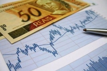 dominus-economia-brasileira