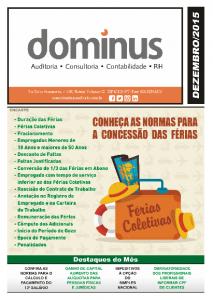 dominus-informativo-dezembro-1