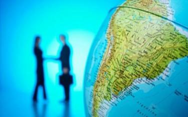 Negocios brasil dominus autoria ranking
