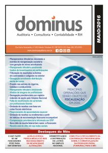 blog-dominus-auditoria-informativo-maio