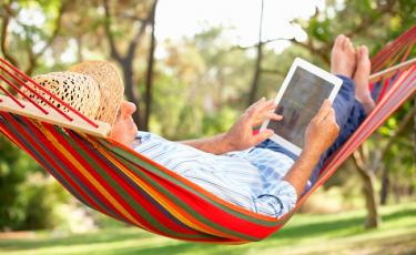 blog-dominus-aposentadoria-previdencia-privada