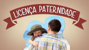 blog-dominus-licenca-paternidade